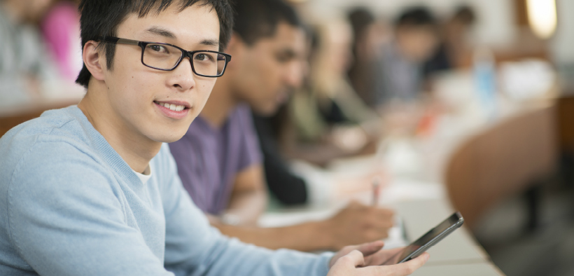 Teaching the Multicultural Online Classroom
