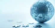 Building Global Competence