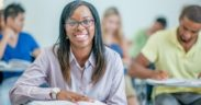 diversity in classroom