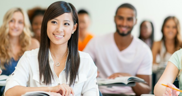 Education Professor My Students Asked >> A Memo To My Students As The New Semester Begins