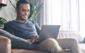 Rejuvenating online discussions
