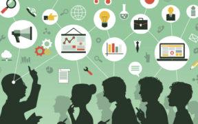 The Future of Teaching