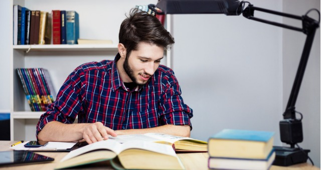 course workload what influences student perceptions