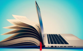 Create an Online Book for Your Courses