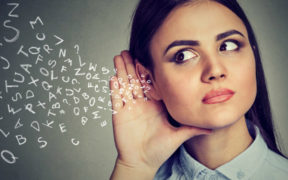 Listening: A Skill We're Forgetting to Teach