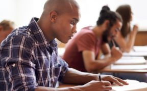 Getting Students to Do the Work: Regular, Ongoing, In-class Review