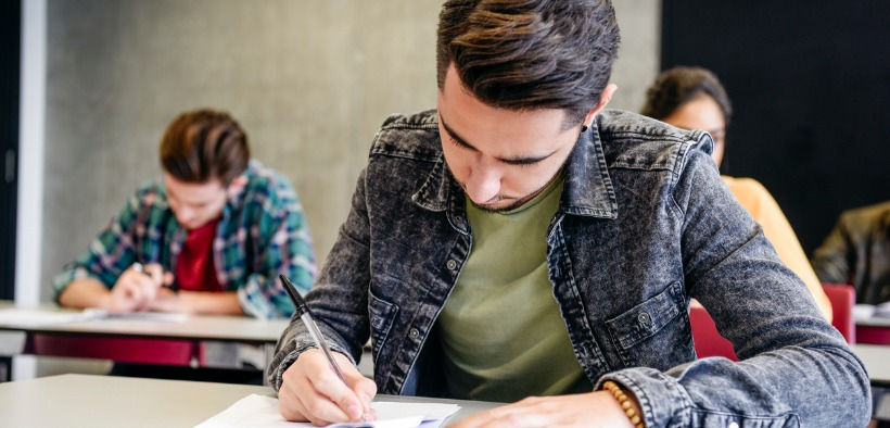 why reading quizzes work