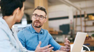 improving the instructional designer - faculty relationship