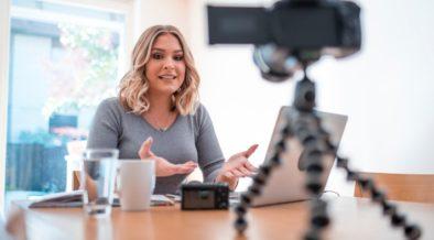 using online video in classroom