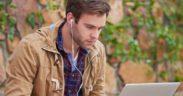 blogging assignments