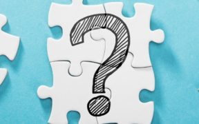 four questions about copyright