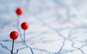 syllabus as road map